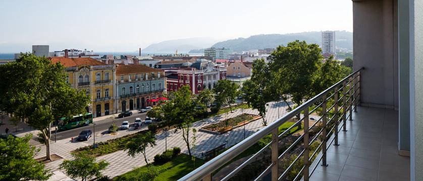 Setubal_Hotel-Luna-Esperanca-Centro_view.jpg